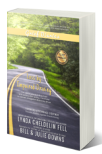 Surviving Loss by Impaired Driving